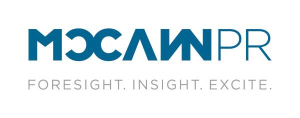 McCann PR logo