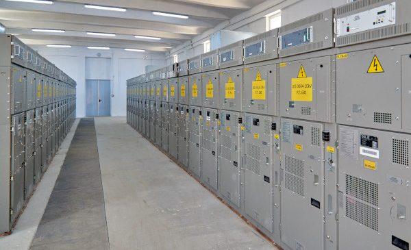 E-Distribuţie Dobrogea a modernizat stația de transformare Abator din Constanța, în beneficiul a 26.000 de clienți