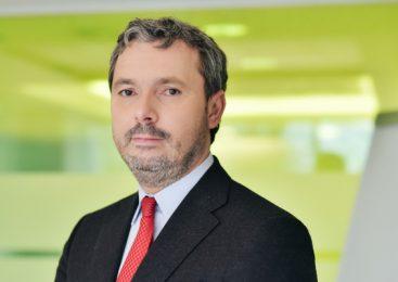 Răzvan Nicolescu, promovat partener Deloitte și numit lider pentru Europa Centrală responsabil de industria gazelor naturale, petrolului și produselor chimice