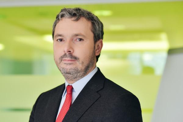Răzvan Nicolescu, Deloitte România