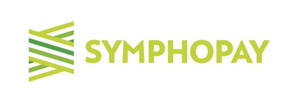 SymphoPay și eMAG conectează în premieră programele de rate fără dobândă ale băncilor la terminalele de plată