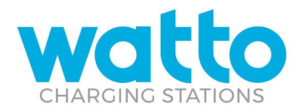 Watto logo