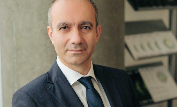 Deloitte România își consolidează practica de audit prin numirea a trei noi parteneri