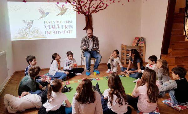 România – locul I în UE la analfabetism funcțional
