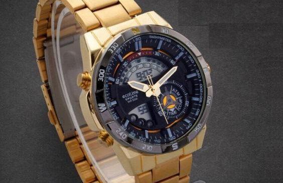 Cum alegi ceasuri de mana ieftine?