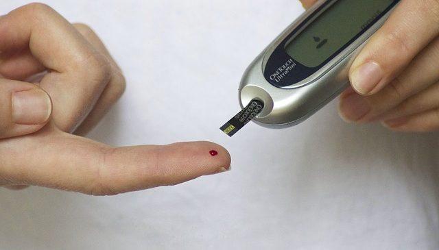 Simptome diabet – cum afli că suferi de această boală?