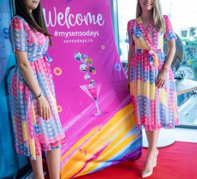 Descoperă peste 100 de branduri Home&Deco vizitând SensoDays
