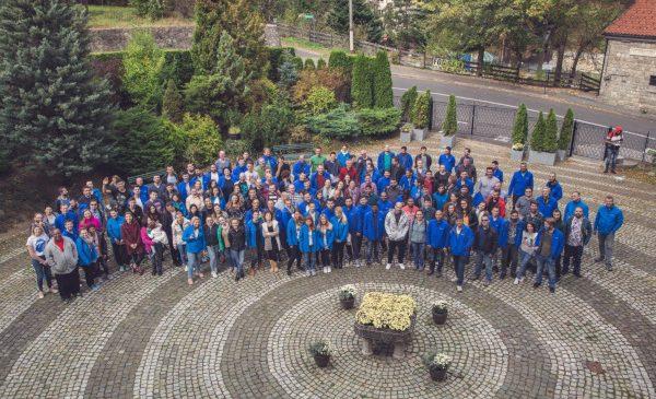 2Checkout depăsește pragul de 300 de angajați în România. Ajunge la 390 la nivel global