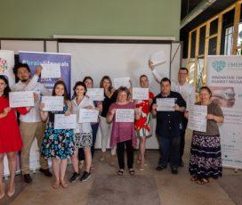 APAN România și EFNA sărbătoresc la București Ziua Mondială a Creierului