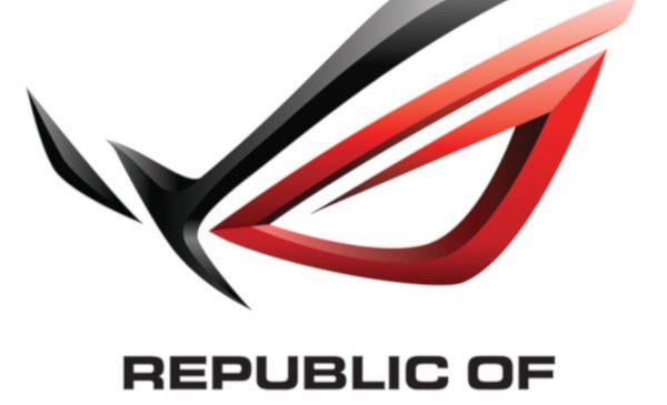 ASUS ROG Phone II va utiliza platforma mobilă Qualcomm Snapdragon 855 Plus
