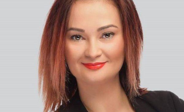 RE/MAX România își extinde rețeaua cu încă trei birouri