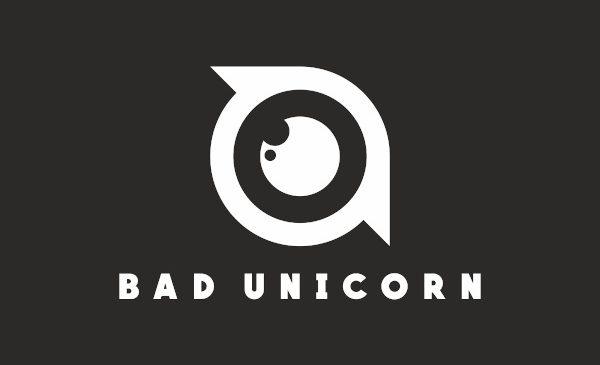 Bad Unicorn aniversează doi ani de la lansarea primului film în cinematografe și zeci de mii de spectatori