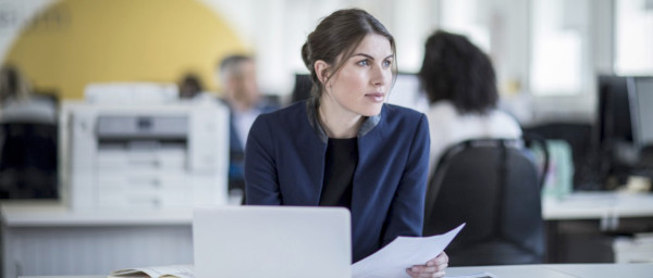Brother anunță patru soluții noi pentru activitatea de birou