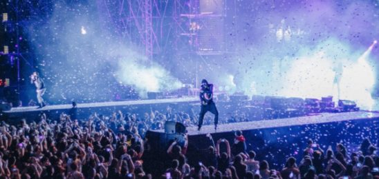 Global Records, lider în topul difuzărilor muzicale