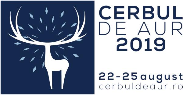 Cerbul de Aur 2019: finaliștii concursului internațional de interpretare și-au ales piesele românești