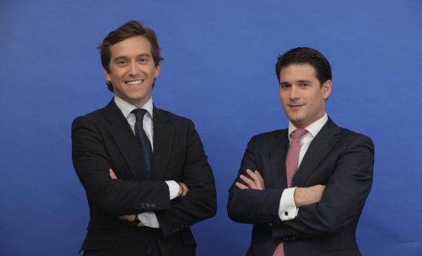 Facilitec România vândută către Momentum Capital