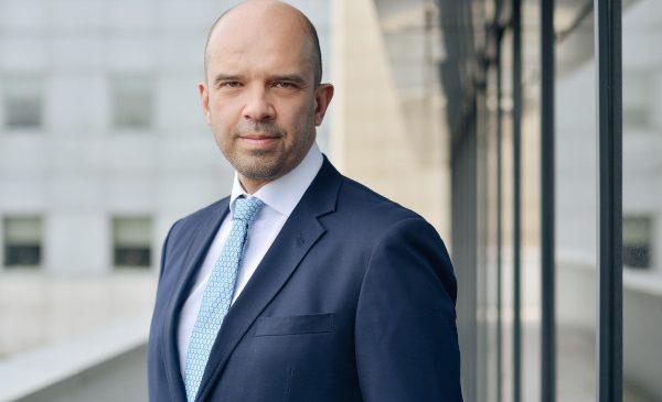 Studiu Deloitte: tehnologia blockchain, printre primele cinci priorități strategice ale organizațiilor