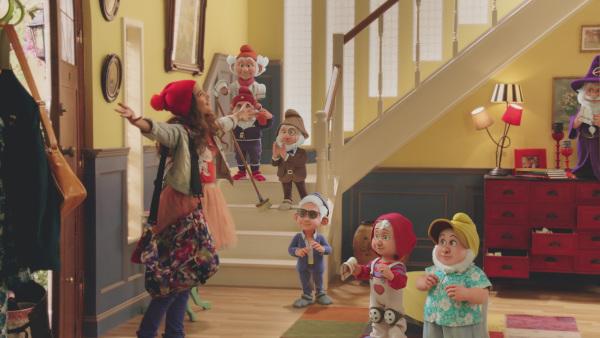 """Premieră la Minimax: primul sezon din """"Littlest Pet Shop: În lumea noastră"""" debutează pe 1 iulie"""