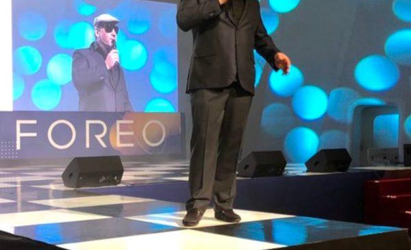 CEO-ul FOREO dezvăluie cea mai mare inovație din Skin-tech