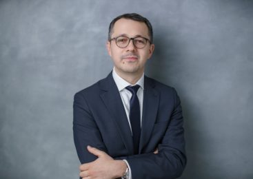 Raport PwC: Industria de media si divertisment din România va atinge pragul de 3 miliarde dolari în 2019