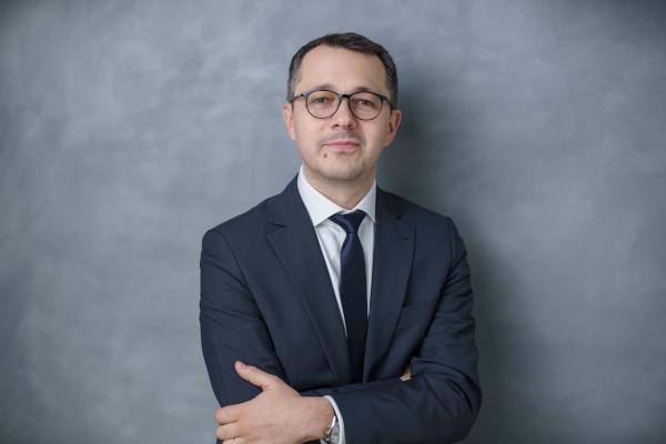 Florin Deaconescu