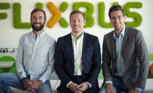 FlixMobility a finalizat o nouă rundă de finanțare și se pregătește de extindere la nivel global