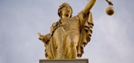Comisia prezintă noile măsuri pentru consolidarea statului de drept în UE