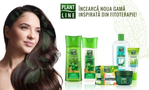 Unilever lansează un nou brand inovator pe piața din România