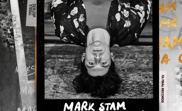 """Mark Stam lansează """"Ultima oară"""" – o melodie perfectă pentru o vacanță a sentimentelor"""