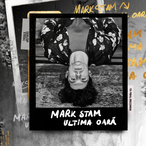 Mark Stam, Ultima oara