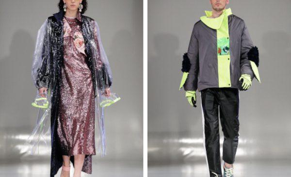 TEZYO susține tinerii designeri