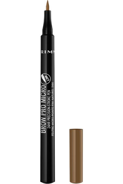 Micro 24H Precision Pen