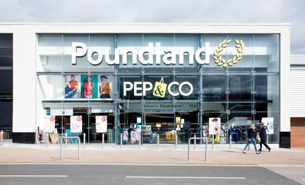 Pepkor Europe adoptă Oracle Cloud pentru creșterea profitabilității