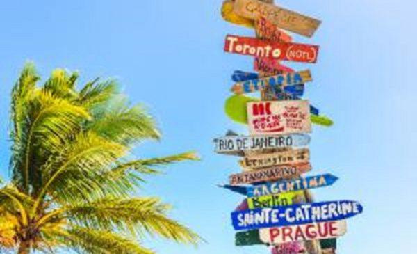 Protecția consumatorilor UE: Airbnb se aliniază cererilor Comisiei de prezentare a ofertelor de cazare