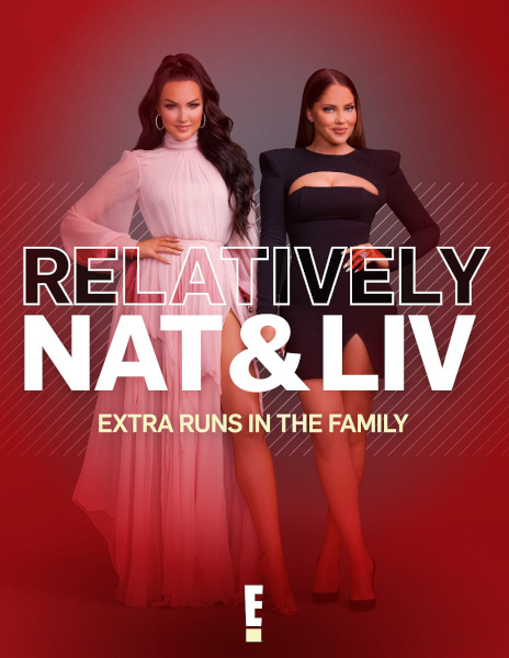 Relatively Nat & Liv