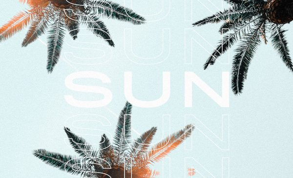 Sasha Lopez & Diotic – Sun (feat. Tobi Ibitoye)