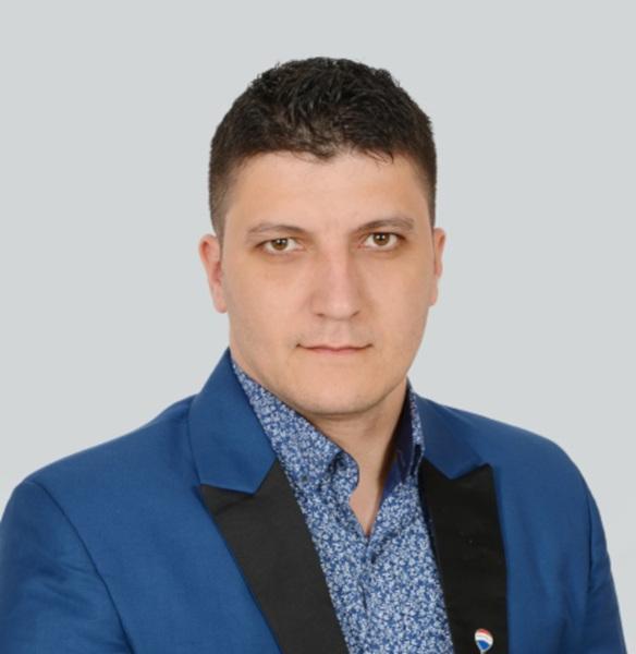 Sorin Băcilă, manager REMAX Quality