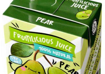 Tetra Pak devine prima companie de ambalaje din carton care introduce paiele din hârtie în Europa