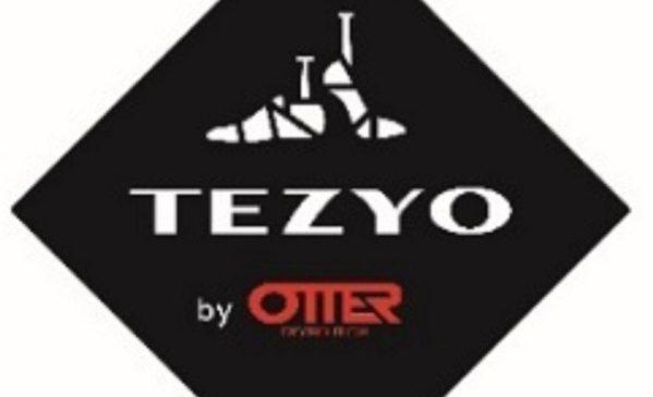 TEZYO, parte a grupului Otter Distribution, susține cadrele medicale din România și eforturile lor din această perioadă dificilă, prin oferirea de echipamente speciale de protecție