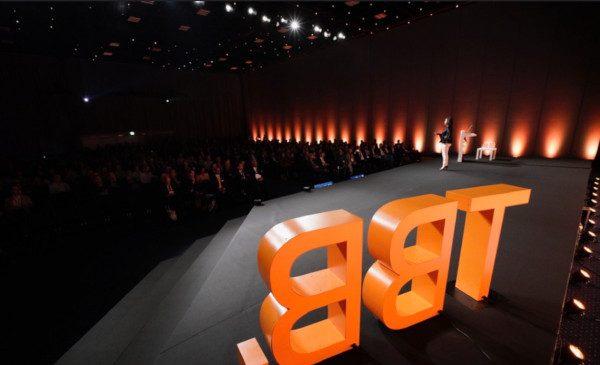 Conferința internațională The Business Booster pune factorul uman în centrul tranziției energetice