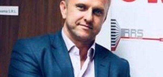 RAIKO Transilvania SA, producător de sisteme de jgheaburi, încheie cu succes plasamentul privat și atrage 1 milion de lei de la investitorii de la Bursa de Valori București