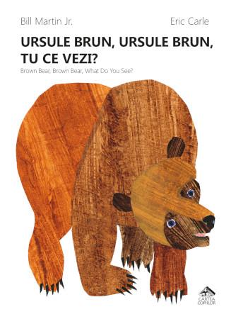Ursule brun