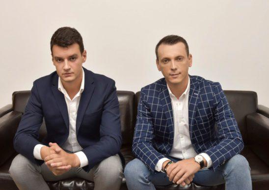 Norofert Group închide plasamentul privat într-o singură zi datorită suprasubscrierii și atrage 1,5 milioane de euro de la investitori înainte de listarea pe Bursa de Valori București