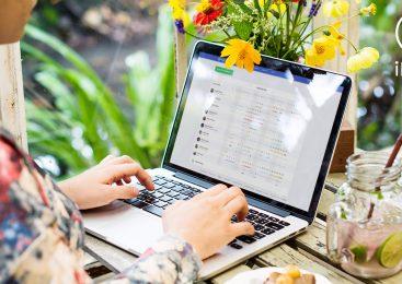 Aplicația de pontaj online iFlow – 1700 de companii înregistrate. Planul echipei este ca până la finalul anului să dezvolte cea mai automatizată aplicație de pontaj