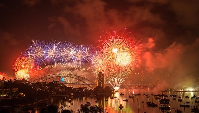 Revelion 2020 – cele mai bune oferte exotice