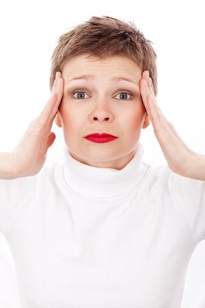 totul despre migrene