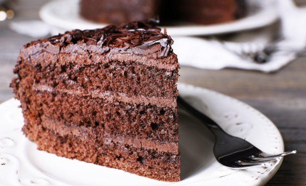 Ieri a fost Ziua Internațională a Ciocolatei. Iată care sunt cele mai comandate deserturi pe bază de ciocolată de către români