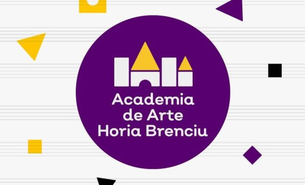 """""""Academia de arte Horia Brenciu"""", cel mai nou proiect al artistului"""
