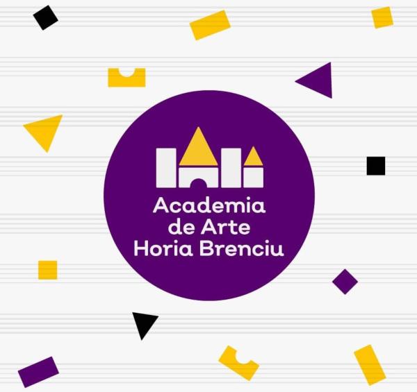 Academia de Arte Horia Brenciu