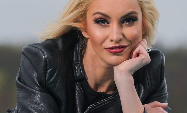 """Alina Ionescu face """"Agenda Cerbului de Aur 2019"""""""